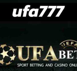 ufa777